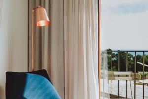 Hotel Es Princep (13 of 262)
