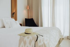 Hotel Es Princep (34 of 262)