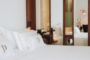 Hotel Es Princep (16 of 200)