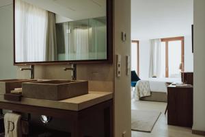 Hotel Es Princep (5 of 262)