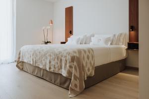 Hotel Es Princep (35 of 262)