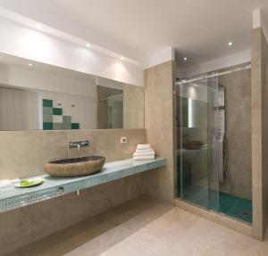 Santorini Secret Suites & Spa (21 of 124)