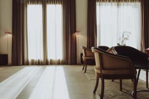 Hotel Es Princep (35 of 200)