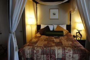 Motel Clair Mont - Accommodation - Sainte-Agathe-des-Monts