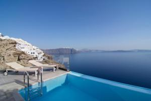Santorini Secret Suites & Spa (14 of 118)