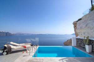 Santorini Secret Suites & Spa (7 of 118)