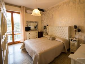 Hotel Atlantico - Castiglioncello