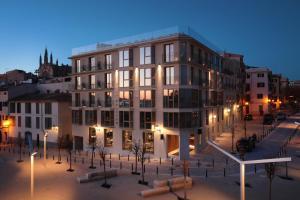 Hotel Es Princep (14 of 200)