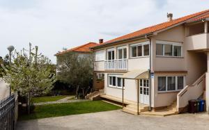 Apartments Blazevic - Krk