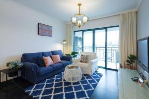 obrázek - Yuya road Boutique Apartment 00135550