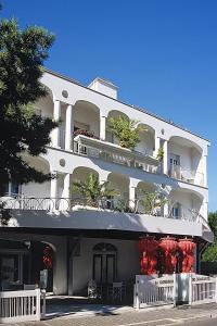 La Residenza Del Grand Hotel - AbcAlberghi.com