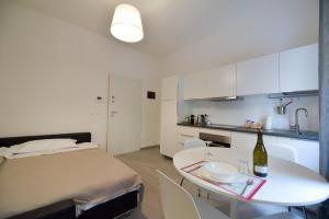 Gio Apartments - AbcAlberghi.com