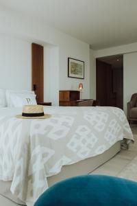 Hotel Es Princep (29 of 262)