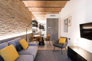 Aspasios Sagrada Familia Apartments - Barcelona
