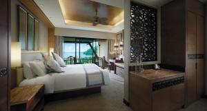Shangri-La's Rasa Ria Resort & Spa (21 of 100)