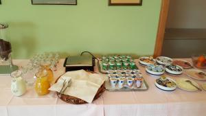 Bed & Breakfast Zeleni Kut, Bed & Breakfast  Gornji Zvečaj - big - 47
