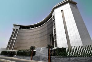 Bayat Hotel