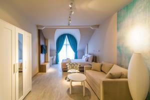 Garni Hotel D10