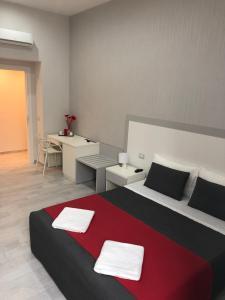 Chiaia Guest House - AbcAlberghi.com