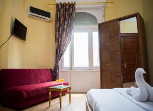 New Grand Royal Hotel, Хостелы  Каир - big - 18
