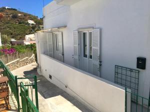 obrázek - Casa Vacanza Talia