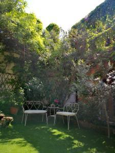 Lovely Flat in Veronetta - AbcAlberghi.com