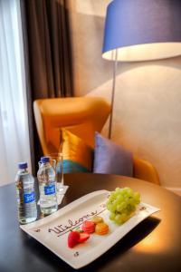 Radisson Blu Hotel, Dublin Airport (40 of 74)