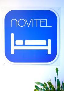 Novitel Pension Pliening - München Messe