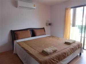 Happy Guest House - Patong Beach
