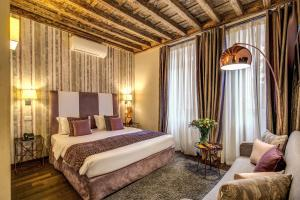 Trevi Beau Boutique Hotel - Rome