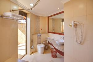 Executive Double  Room Enashipai Resort & Spa