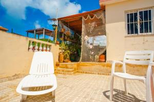 Casa Barbara, special place in Varadero Beach