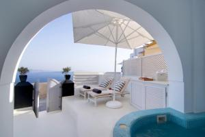 Santorini Secret Suites & Spa (37 of 118)