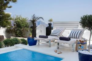 Santorini Secret Suites & Spa (38 of 118)