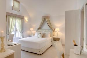Santorini Secret Suites & Spa (39 of 124)