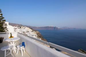 Santorini Secret Suites & Spa (32 of 118)