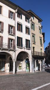 Palazzina 300 - Hotel - Treviso