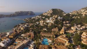 Mon Port Hotel & Spa (9 of 200)