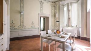 siena centro, civetta - AbcAlberghi.com
