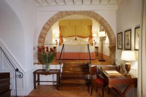 Castello Banfi (12 of 49)
