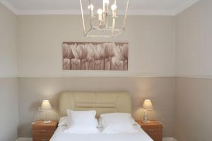 Suite Home Sagrada Familia, Apartmanok  Barcelona - big - 31