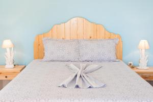 Hostales Baratos - Sofia´s rooms