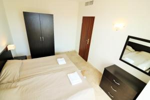Kaliakria Sea View Light Apartment