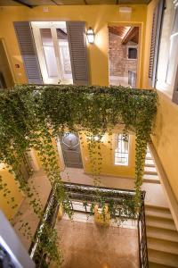 Residenza Palazzo Brenzoni - Verona