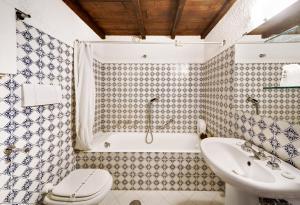 Doppel-/Zweibettzimmer - Erdgeschoss