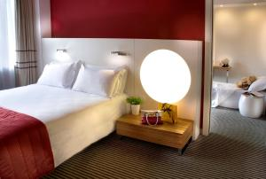 Hotel Rome Pisana - AbcAlberghi.com