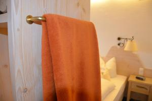 Hotel Rheinischer Hof, Szállodák  Garmisch-Partenkirchen - big - 20