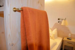 Hotel Rheinischer Hof, Отели  Гармиш-Партенкирхен - big - 20