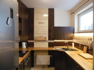 obrázek - Apartament Dobry Sen