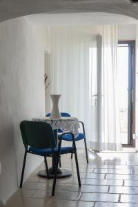 Antiche Mura - Accommodation - Irsina